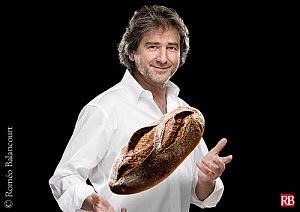 Jean Luc Poujauran