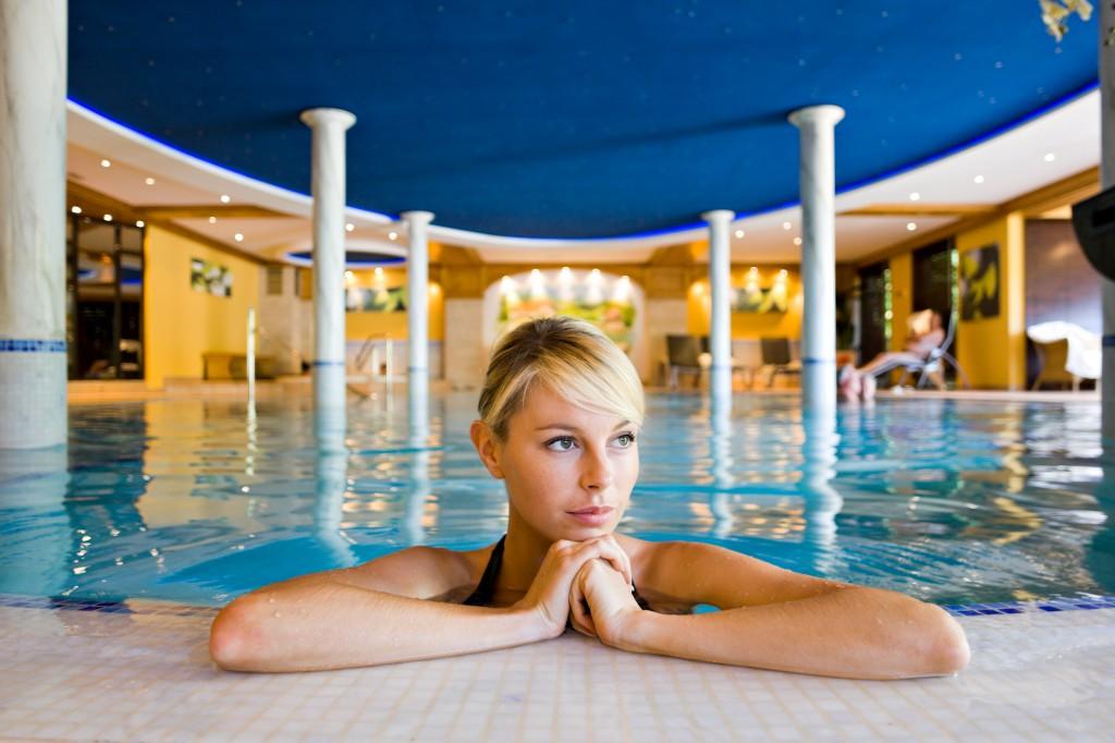 316 piscine 27 lecoq gourmand for Piscine 27