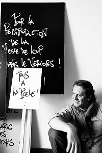 Philippe Emanuelli
