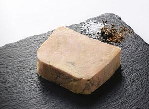 foie gras de canard comment selectionner le meilleur. Black Bedroom Furniture Sets. Home Design Ideas