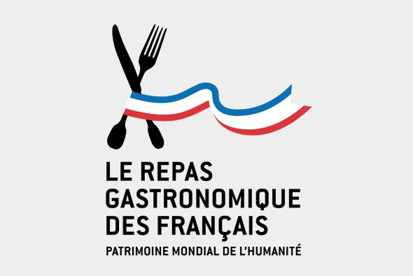 http://www.lecoqgourmand.fr/wp-content/uploads/2014/12/repas-gastronomique.jpg