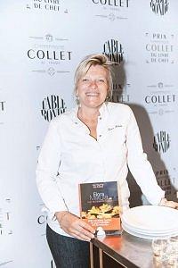 Flora Mikula