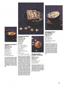 Recettes foie gras - Food révolution