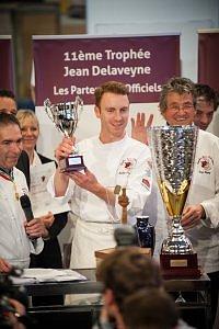 1er Prix_Mathieu Desmarest_trophee coupe2
