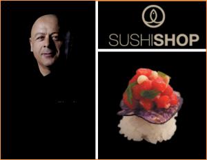 Sushi-shop-Marx-Comedie (1)