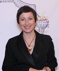 Portrait Sophie Le Bouleise Mise (1)