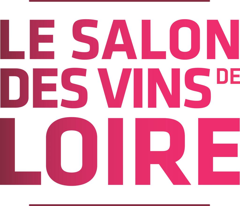 Salon des Vins de Loire 2019 à Angers